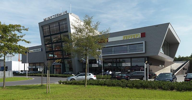 Autobedrijf-Munsterhuis