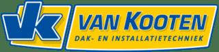 Van Kooten Dak- en Installatiebedrijf